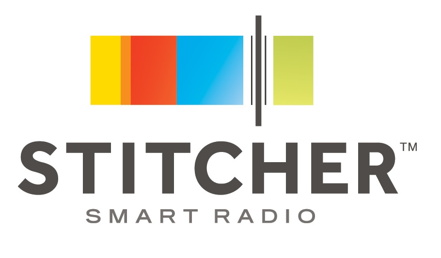stitcher_logo_white-_bg