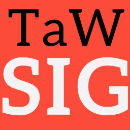 tawsig